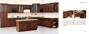kitchen cabinets maker burbank